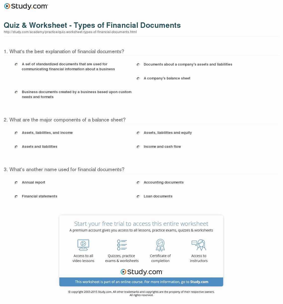 Assets and Liabilities Worksheet Awesome Dentrodabiblia assets and Liabilities Worksheet