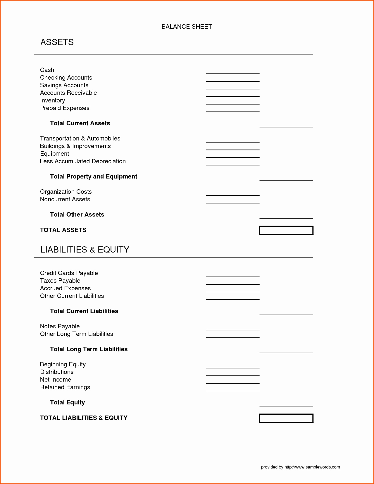 Assets and Liabilities Worksheet Beautiful Dentrodabiblia assets and Liabilities Worksheet