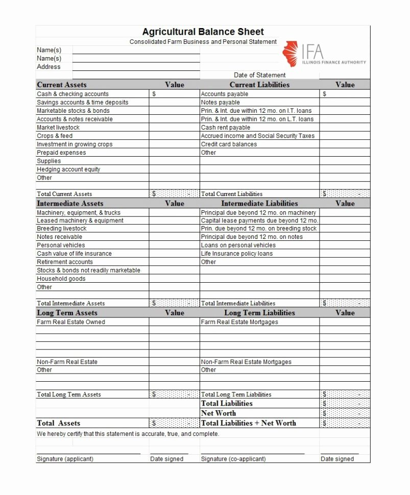 Assets and Liabilities Worksheet Fresh assets and Liabilities Spreadsheet Template Spreadsheet