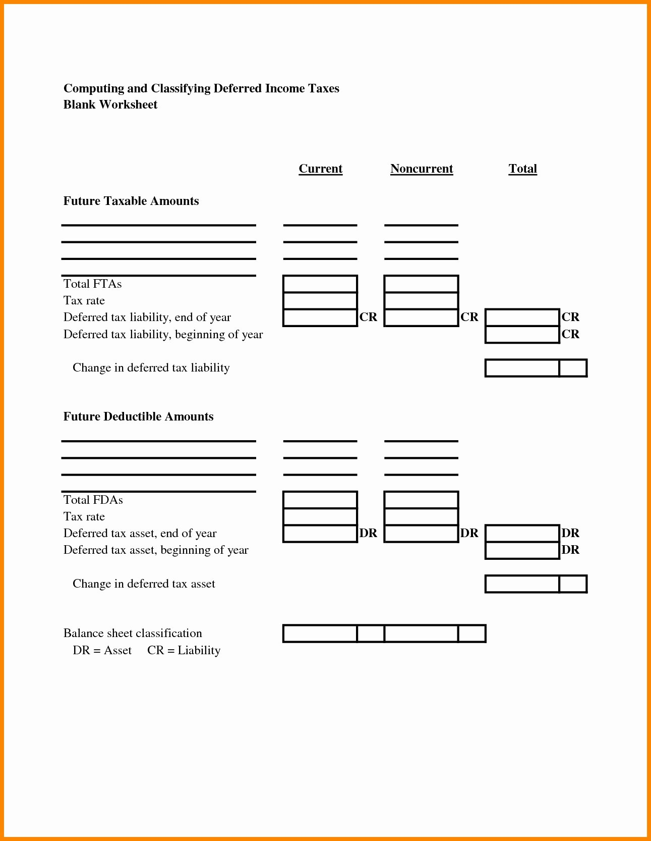 Assets and Liabilities Worksheet Inspirational Net Worth Spreadsheet Canada Printable Spreadshee Net