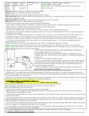 Atomic Structure Worksheet Answers Chemistry New Basic atomic Structure Worksheet Answers Basic atomic