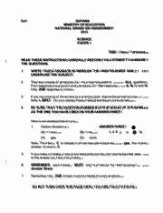 Atomic Structure Worksheet Pdf Fresh atomic Structure Worksheet Answers Pdf Fme Block atomic