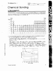 Atomic theory Worksheet Answers Awesome atomic theory Worksheet 2 Answer Key Chemistry 11 atomic