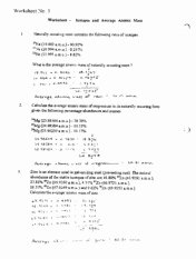 Atomic theory Worksheet Answers Lovely Chem 11 Covalent Naming Answers Covalent Bonding Name