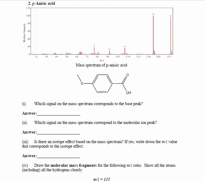 Atoms and Ions Worksheet Answers New atoms and Ions Worksheet Answer Key