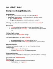 Atoms Vs Ions Worksheet Awesome atoms Vs Ions Worksheet Answer Key