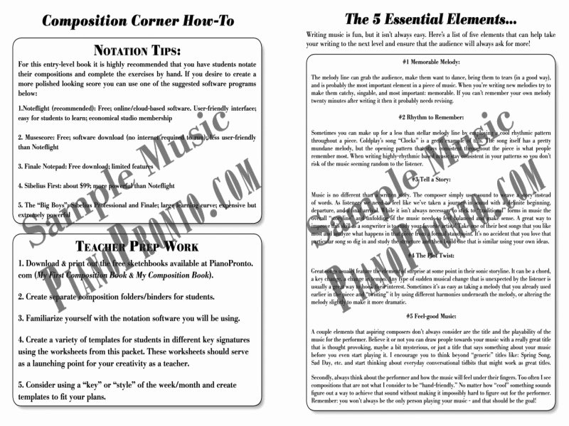 Author Point Of View Worksheet Inspirational Author S Point View Worksheets Free Printable Worksheets