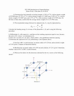 Average atomic Mass Worksheet Answers Elegant Average atomic Mass Worksheet