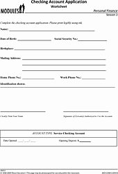 Balancing A Checkbook Worksheet Awesome 12 Best Of Balance Checkbook Worksheet Practice