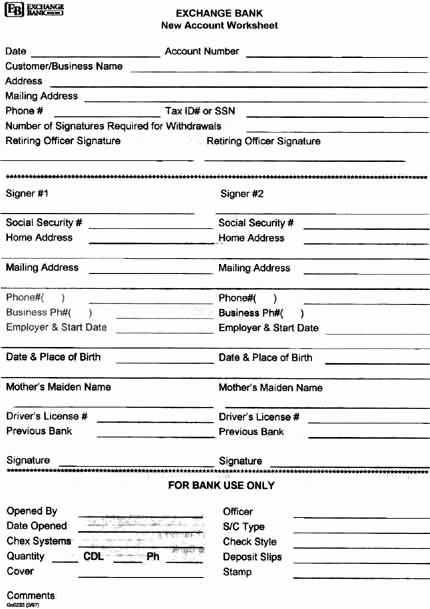 Balancing A Checkbook Worksheet New Printables Checking Account Worksheets Messygracebook
