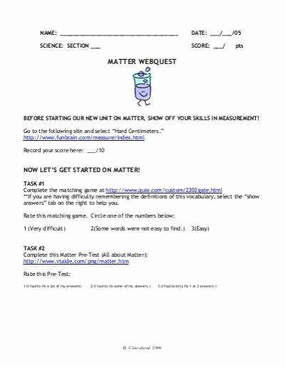 Balancing Act Worksheet Answer Key Fresh Balancing Act Worksheet Answers