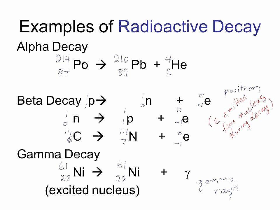 Balancing Nuclear Equations Worksheet Answers Fresh Balancing Nuclear Equations Worksheet