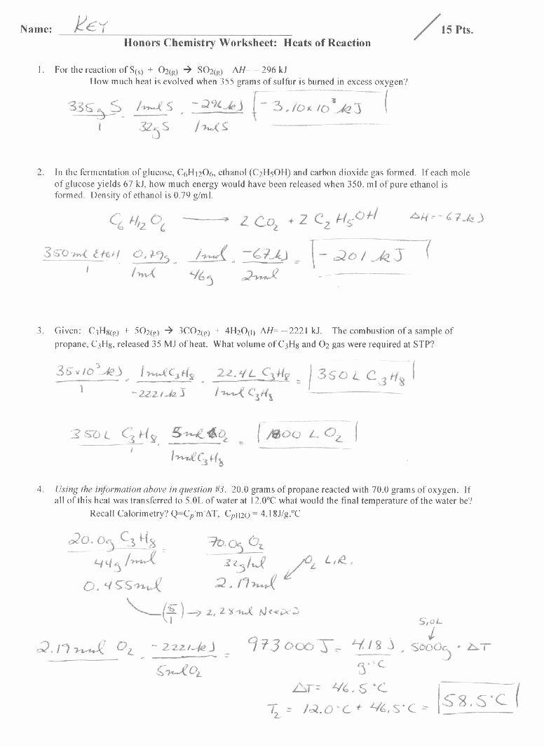 Basic atomic Structure Worksheet Answers Inspirational 11 Best Of atomic Structure Practice Worksheet