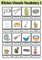 Basic Cooking Terms Worksheet Answers Elegant 8 Best Pecs Images On Pinterest