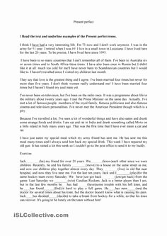 Before the Flood Worksheet Beautiful English Worksheet before the Flood Documentary National