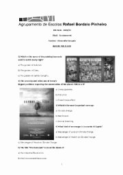 Before the Flood Worksheet New English Worksheets before the Flood Worsheet