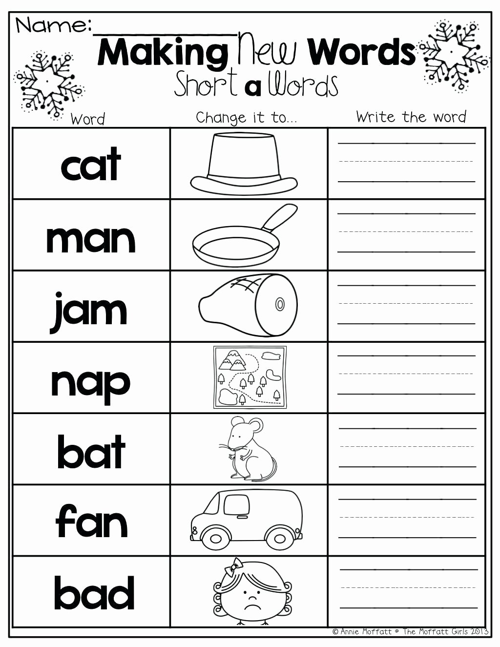 Beginning Middle End Worksheet Best Of Beginning Middle End Worksheets Kindergarten and Ending