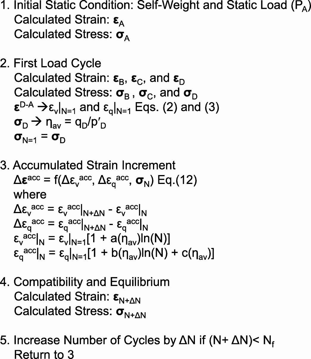 Behavior Of Gases Worksheet Best Of Worksheet Bined Gas Law Worksheet Answers Worksheet