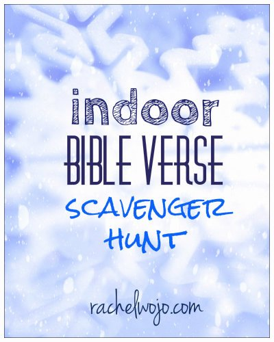 Bible Scavenger Hunt Worksheet Elegant Bible Scavenger Hunt Rachelwojo