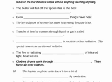 Bill Nye atoms Worksheet Answers Beautiful Bill Nye atoms and Molecules Worksheet Answer Sheet and
