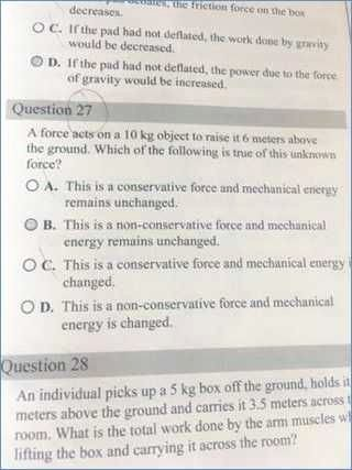 Bill Nye atoms Worksheet Unique Bill Nye Heat Video Worksheet Answers