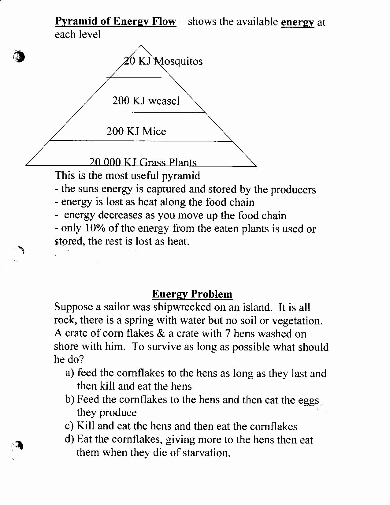 Bill Nye Biodiversity Worksheet Answers New Worksheet Bill Nye Biodiversity Worksheet Grass Fedjp