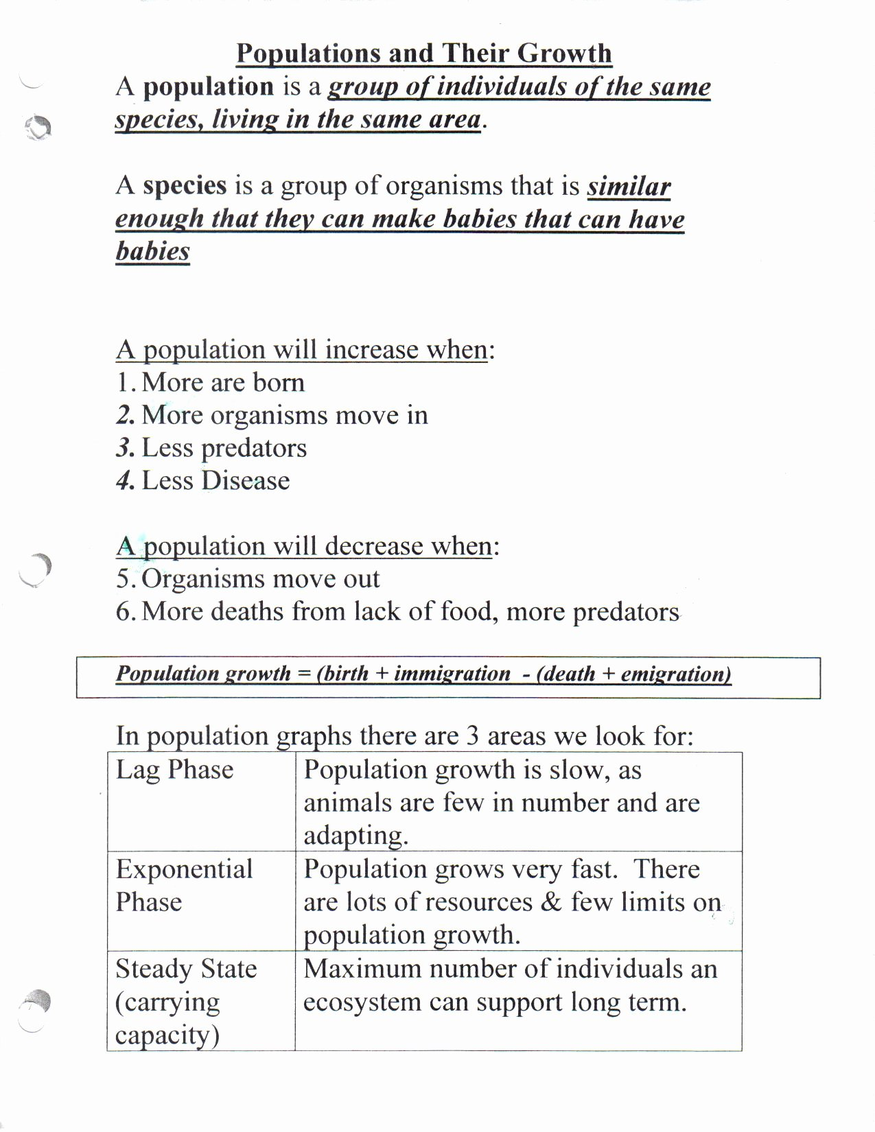 Bill Nye Biodiversity Worksheet Answers Unique Worksheet Bill Nye Biodiversity Worksheet Grass Fedjp