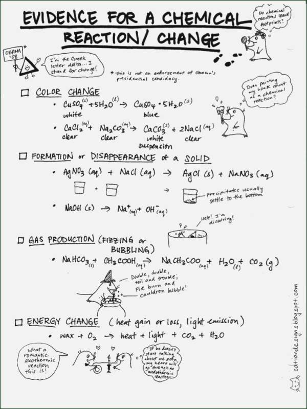 Bill Nye Chemical Reactions Worksheet Best Of Bill Nye Chemical Reactions Worksheet