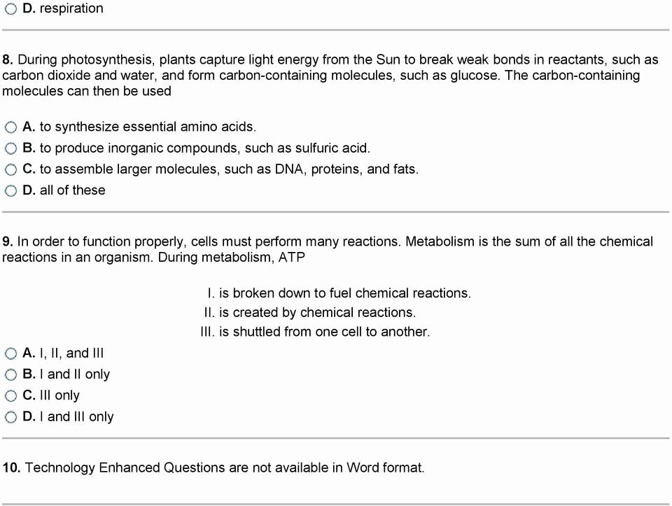 Bill Nye Energy Worksheet Answers Unique Bill Nye the Science Guy Energy Worksheet Answers