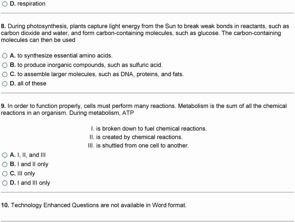 Bill Nye Energy Worksheet Best Of Bill Nye the Science Guy Energy Worksheet Answers
