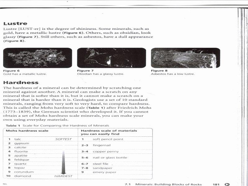 Bill Nye Erosion Worksheet Beautiful Bill Nye Erosion Worksheet Free Printable Worksheets
