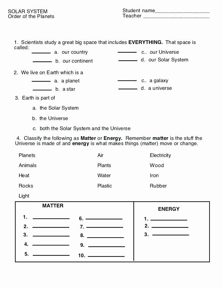 Bill Nye Erosion Worksheet Lovely Bill Nye Erosion Worksheets – Odmartlifestyle