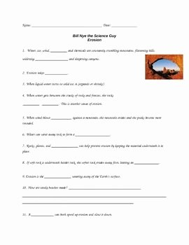 Bill Nye Food Web Worksheet Beautiful Bill Nye Food Web Worksheet Worksheets Tutsstar