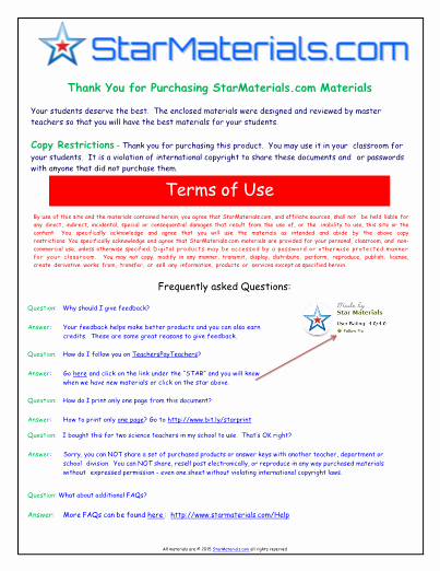 Bill Nye Food Web Worksheet Fresh Worksheet for Bill Nye Food Web Video Differentiated