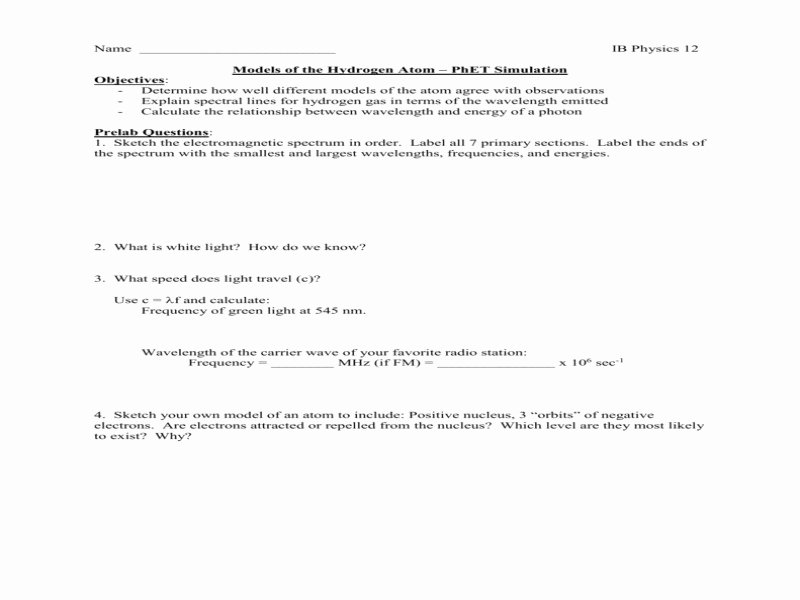 Bill Nye Food Web Worksheet Lovely Bill Nye Food Web Worksheet Free Printable Worksheets