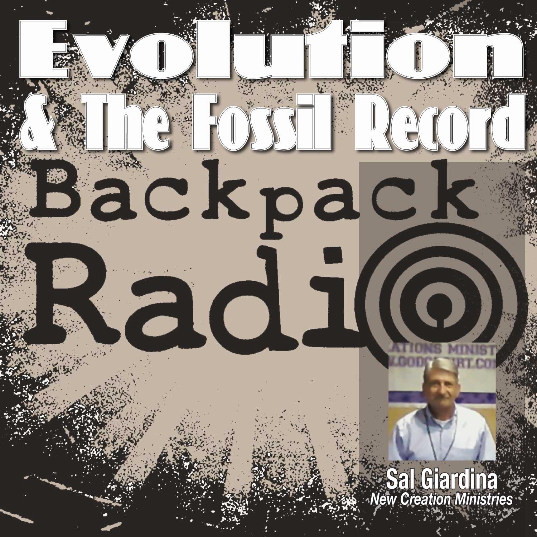 Bill Nye Fossils Worksheet Fresh Fossils Bill Nye Fossils