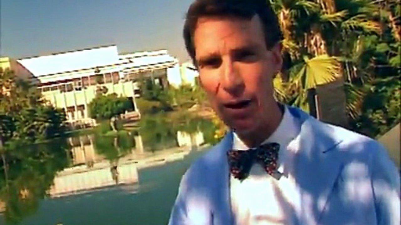 Bill Nye Fossils Worksheet Inspirational Bill Nye the Science Guy S4e19 – Worksheets Samples