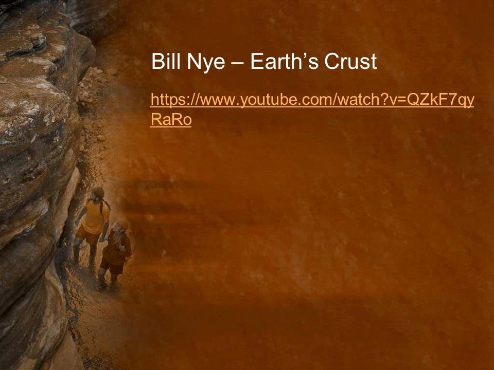Bill Nye Fossils Worksheet Inspirational Fossils Fossils Bill Nye