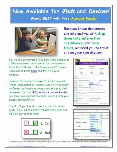 Bill Nye Genes Worksheet Unique Worksheet for Bill Nye Genes Video Differentiated