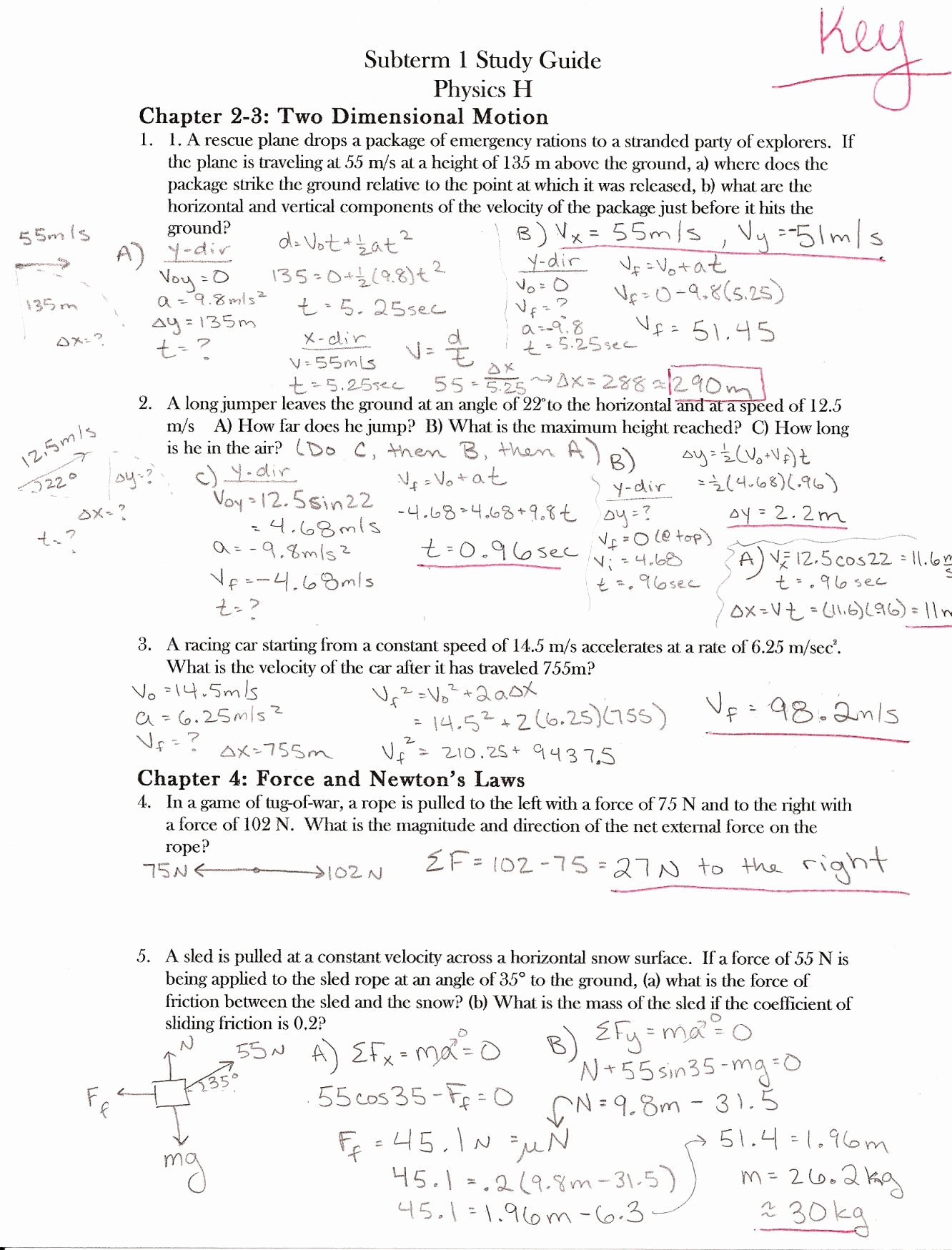 Bill Nye Magnetism Worksheet Answers Unique Bill Nye Magnetism Worksheet Answers
