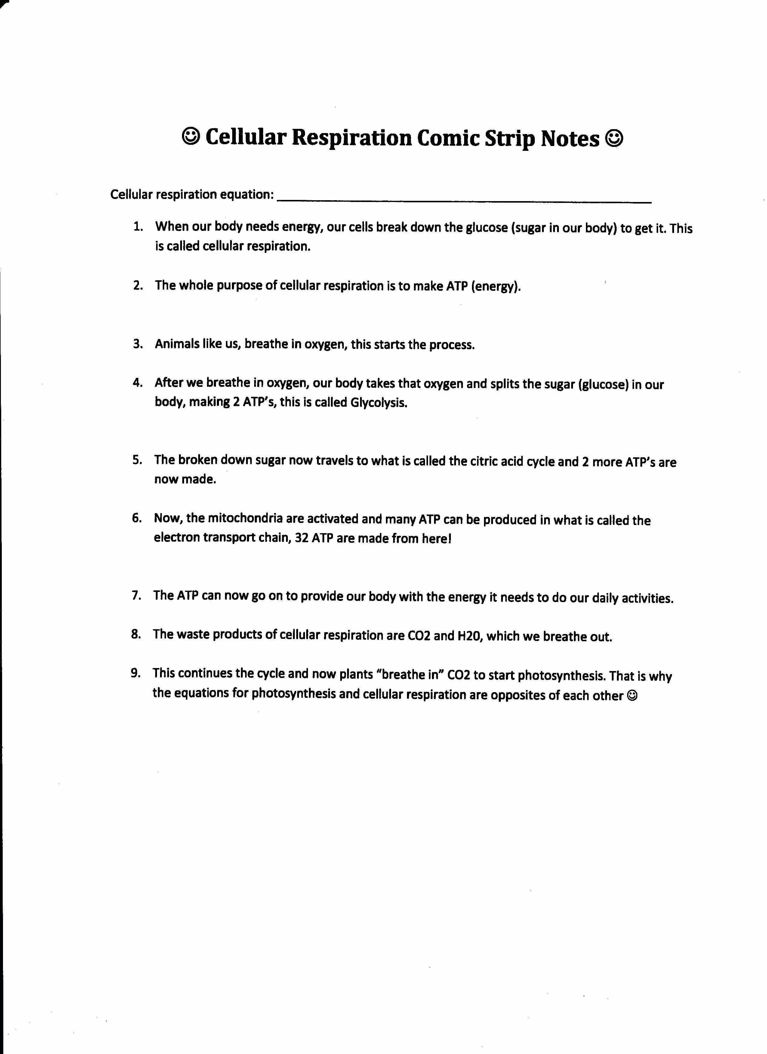 Bill Nye Motion Worksheet Answers Fresh Bill Nye Worksheets Wetlands Justswimfl Best Ideas Of