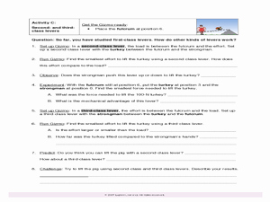 Bill Nye Simple Machines Worksheet Best Of Printables Bill Nye Erosion Worksheet Messygracebook