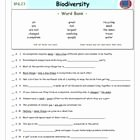 Bill Nye Water Cycle Worksheet Beautiful Differentiated Video Worksheet Quiz & Ans for Bill Nye