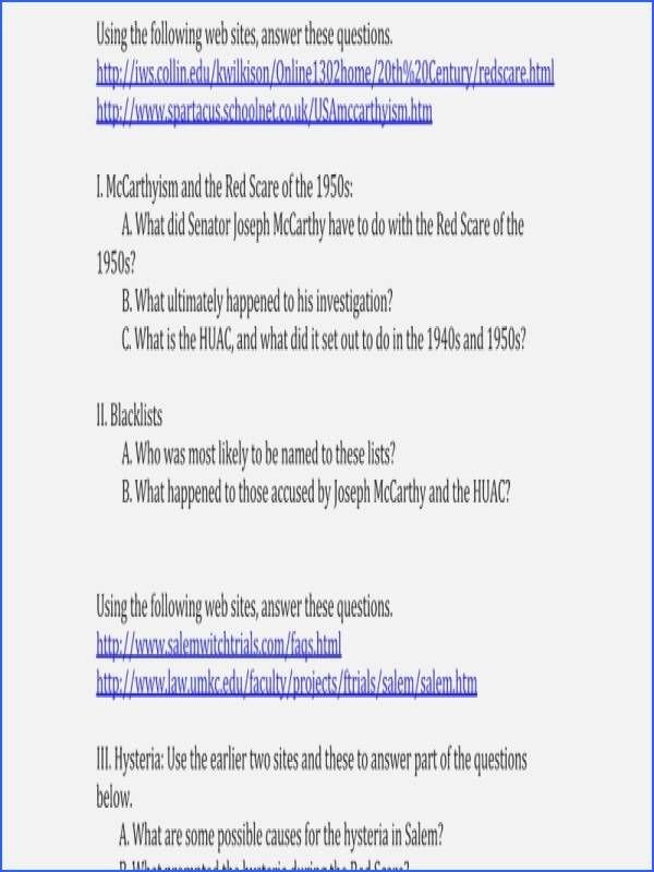 Bill Nye Water Cycle Worksheet Lovely Bill Nye the Science Guy Heat Worksheet Answer Key