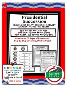 Bill Of Rights Scenario Worksheet Lovely Bill Of Rights Printables