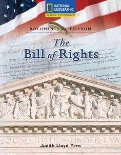 Bill Of Rights Scenario Worksheet New Bill Of Rights Scenarios Analysis Worksheet