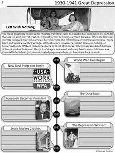 Bill Of Rights Scenario Worksheet Unique Bill Of Rights Scenarios Analysis Worksheet