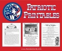 Bill Of Rights Scenarios Worksheet New Bill Of Rights Printables
