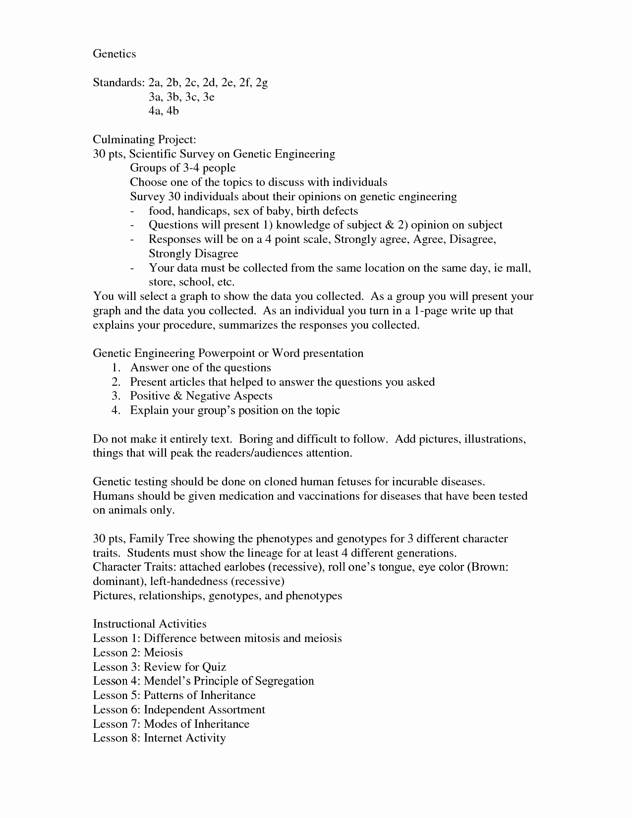 Biological Molecules Worksheet Answers Luxury 14 Best Of Biological Molecules Worksheet Answers