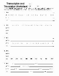 Biology Karyotype Worksheet Answers Key Awesome 10 Best Of Karyotype Worksheet Answers Biology